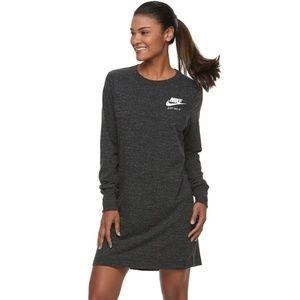 NWT Nike dress